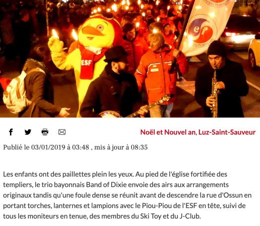 BOD Luz St Sauveur article